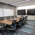 CBBG Conference Room